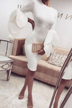 Save it if you like this One :) ! #maykool #dress #party #bodycon