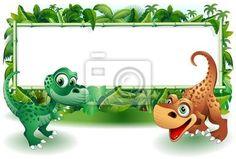 poster dinossauro vicente - Pesquisa do Google