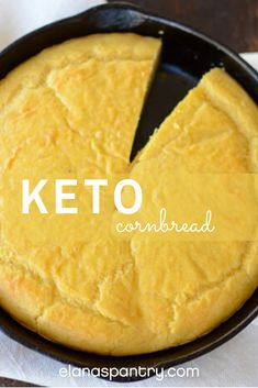 a whole month of low carb keto friendly lunch ideas. simple recipes for busy people. unboring lunch ideas you won't get bored with. keto diet keto lunches ketogenic what is keto keto lunch ideas meal prep make ahead meals Keto Desserts, Keto Snacks, Ketogenic Recipes, Low Carb Recipes, Diet Recipes, Lunch Recipes, Muffin Recipes, Recipes Dinner, Vegetarian Recipes