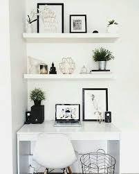 Imagini pentru room decor