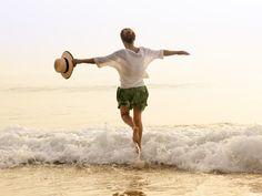 Raus aus der Routine, Ideen verwirklichen, neue Kraft tanken: Immer mehr Menschen träumen von einem Sabbatical, einer Auszeit vom Job. Wie man den Traum wahr macht und was man dabei beachten sollte, lesen Sie hier
