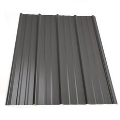 Best Metal Roofing Tile Castletop Style Specify Color Case 640 x 480