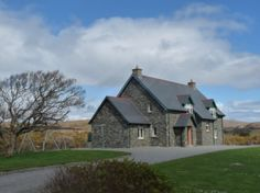 Here you can find houses and apartments in Ireland for sale or rent or you can list your property using topcomhomes Property For Sale, Cork, Ireland, Real Estate, Houses, Cabin, House Styles, Home Decor, Homes