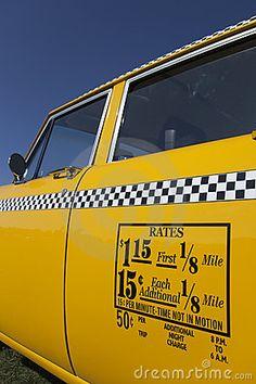 http://tgllaw.com/Espanol/Accidentes-de-Vehiculos-de-Motor/Accidentes-con-Taxis.shtml