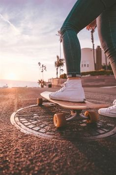 17 Creative Summer Photography Ideas to Try! 17 Creative Summer Photography Ideas to Try!,stuff close up of a skateboarders feet – cool summer photography ideas Related Tips For Gorgeous Urban Landscape Photography On. Summer Photography, Creative Photography, Photography Poses, Photography Aesthetic, Photography Lighting, Vintage Photography, White Photography, Photography Journal, Photography Hashtags