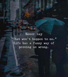 Never say that wont happen to me.. via (http://ift.tt/2i9a5gW)