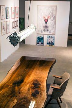 vanouds tafel hout met epoxy laag3