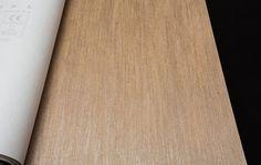54927 Luxusní omyvatelná vliesová tapeta na zeď Cuvée Prestige, velikost 10,05 m x 70 cm