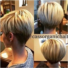 All sizes | 22348 | Flickr - Photo Sharing! [] # # #Choppy #Haircuts, # #Pixie #Hairstyles, # #Hair #And #Makeup, # #My #Style, # #Style #Hair, # #Hair #Styles, # #Hair #Cut, # #Pixie #Cuts, # #Chunky #Highlights