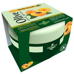 HerbOlive Body Scrub with Olive Oil & Apricot oz. HerbOlive Body Scrub with Apricot oz. HerbOlive Body Scrub with Olive Oil & Apricot oz. Coconut Oil Hair Treatment, Apricot Seeds, Coconut Oil Uses, Hydrating Mask, Hair Remedies, Body Scrubs, Hair Repair, Argan Oil, Natural Skin Care