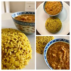 307 Followers, 442 Following, 131 Posts - See Instagram photos and videos from Victoria Cirt (@victoriacirt) Indian Food Recipes, Ethnic Recipes, Chana Masala, The Best, Macaroni And Cheese, Food Photography, Spices, Vegetarian, Followers