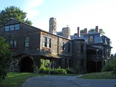 www.eventsbybh.com Stonehurst, Robert Treat Paine Estate. The father of the Lyman Estate, literally. This gorgeous estate sits in Waltham, MA up the hill from Lyman, with nearly as much charm.