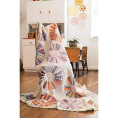 Quilts for photographers!