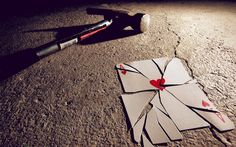 10 Quotes that will Heal Your Broken Heart - Love Quotes