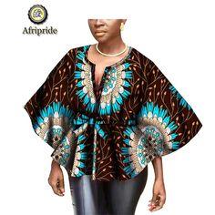 Source by ColouredSugar fashion dresses . African Shirt Dress, African Dresses For Kids, African Maxi Dresses, Latest African Fashion Dresses, African Print Fashion, African Attire, Africa Fashion, African Print Dress Designs, African Blouses