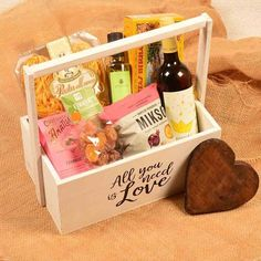Wood Gifts, Diy Gifts, Eid Hampers, Honey Shop, Ramadan Gifts, Gift Wraping, Wine Gift Boxes, Christmas Hamper, Diy Gift Baskets