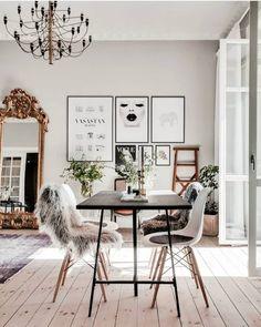 #furnlovers #diningroom #style #luxury #breakfast .