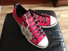 5bfedae06d926e 12 Best Kids clothing shoes images