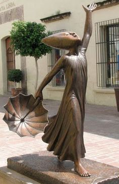 Tlaquepaque: Guadalajara's showcase for arts and crafts