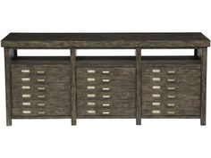 Shop for Vanguard Spencer Map Chest / Television Console, P450PC, and other Living Room Tables at Vanguard Furniture in Conover, NC. Personalized Finish Options Available.  See Price List for Details.