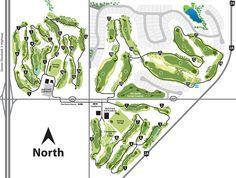Wolf Creek Golf Resort Latest News Wolf Creek, Golf Courses, News