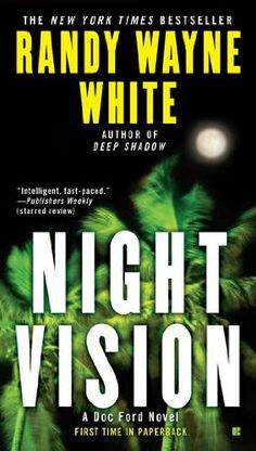 Night Vision A Doc Ford Novel. This is surely a great product!