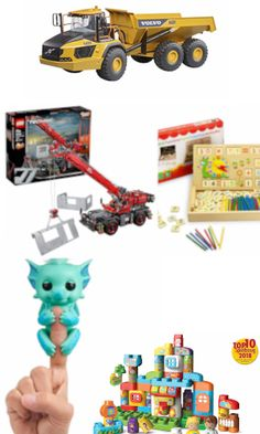 Lego Minifiguren Teile & Zubehör Spielzeug Lego über 30 Lavendel Steine 1 X 2 X 5 Steine Bauklötze Stücke 2019 Offiziell