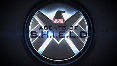 Agents of S.H.I.E.L.D. - Wikipedia, the free encyclopedia