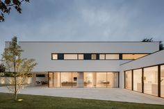 House BL by Hugo Monte 01 - MyHouseIdea
