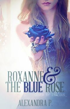 "#wattpad #fanfiction ""The Rose will banish the Shadows forever and the worlds will be saved once again.""  Roxanne lived her life struggling between life and death, due to her defective heart. The surgery on France would be maybe her last resort. But her family visit on Eurodisney also hides unexpected ""guests"".  Why is..."