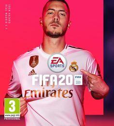 WIN- FIFA 20 | Snizl Ltd Free Competition