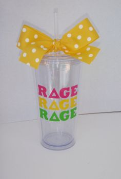 """RAGE  the """"E"""" can be a sigma  so sigma sigma sigma up and down"""
