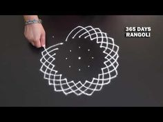 Ganesha Chaturhi Special Rangoli with dots,Lord Ganesha Rangoli, ಗಣೇಶ ಚತುರ್ಥಿ ಹಬ್ಬದ ರಂಗೋಲಿ Indian Rangoli Designs, Simple Rangoli Designs Images, Rangoli Designs Latest, Rangoli Designs Flower, Rangoli Border Designs, Rangoli Patterns, Rangoli Ideas, Rangoli Designs With Dots, Rangoli With Dots