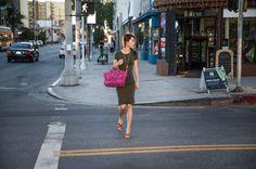 #chrishanstyle #robertyuphotography #fashion #streetstyle #lookbook # makeup #cosmetics #blogger #fashiondiary #lifestyle #foodie #California #losangeles