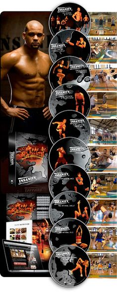 http://www.sixtelekurs.com/insanity-workout-insanity-vs-p90x