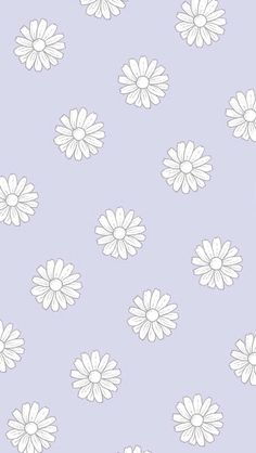 pinterest ✿ Laura xxx lockscreen iphone 6 tumblr cute vitnage daisy grunge cute