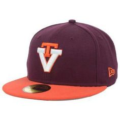 Cheap New Era Promo Offer - http://www.buyinexpensivebestcheap.com/63984/cheap-new-era-promo-offer-7/?utm_source=PN&utm_medium=marketingfromhome777%40gmail.com&utm_campaign=SNAP%2Bfrom%2BOnline+Shopping+-+The+Best+Deals%2C+Bargains+and+Offers+to+Save+You+Money   Baseball Caps, NCAA, Ncaa Baseball, Ncaa Fan Shop, Ncaa Shop, NcaaBaseball Caps, New Era