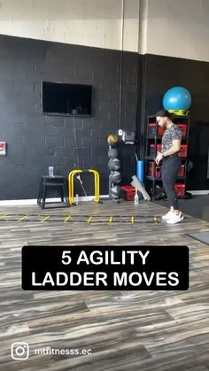 Abs And Cardio Workout, Intense Cardio Workout, Speed Workout, Mma Workout, Kickboxing Workout, Gym Workout Videos, Track Workout, Fitness Workouts, Fitness Tips
