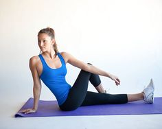 Best 10 yoga poses to increase the metabolism and lose weight
