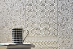SWEET REVOLUTION | Sweet White | Available at Ceramo