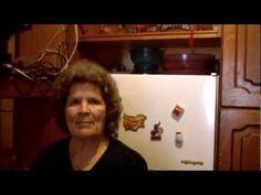 Συνταγή | Τυρόπιτα στη φόρμα από την κ. Ελένη - YouTube