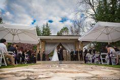 Beautiful Persian wedding at Villa Christina, photographed by Christopher Brock - www.chrisbrock.org
