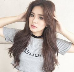 (1) Media Tweets by Loisa Andalio ♡ (@iamAndalioLoisa) | Twitter Fashion Models, Girl Fashion, New Girl Style, Pretty Babe, Teen Actresses, Celebs, Celebrities, Ulzzang Girl, Celebrity Crush