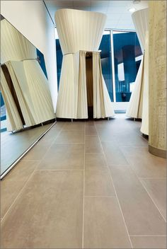 CTD Commercial - Ideas & Inspiration - Retail Projects Commercial Interiors, Countertops, Tile Floor, Retail, Curtains, Flooring, Projects, Inspiration, Ideas