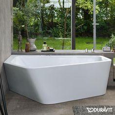BagnoIdea.com - Vasca da bagno angolare Paiova - Vasche da bagno ...
