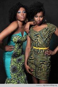Nigerian-wedding-ankara-styles-181