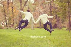 Love Marriage the LGBT Retirement. LGBT Retirement Expert David Rae outline how retirement will change for LGBT Couples. LGBT Retirement Tips Wedding Fotos, Lgbt Wedding, Wedding Pictures, Lesbian Wedding Photos, Wedding Vendors, Trendy Wedding, Wedding Ceremony, Wedding Ideas, Gay Couple