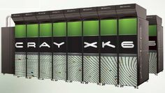 cray supercomputers - Google Search