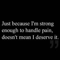 #Pain #FedUp #CureFMS