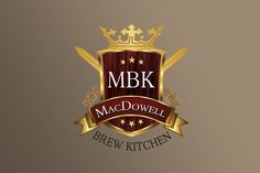 "MacDowell Brew Kitchen (MBK) was voted our 'Best Happy Hour' of 2014.  The restaurant/bar features an outdoor ""beach"" where customers can hang out, eat, drink and dance."